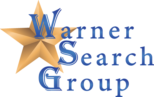 Warner Search Group